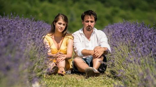 Плохие стихи (CIFRA. 6-й фестиваль венгерского кино)