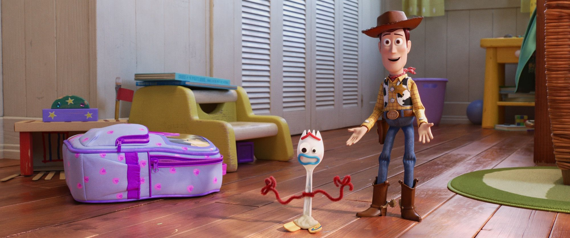 toy story 2 watch online tubeplus